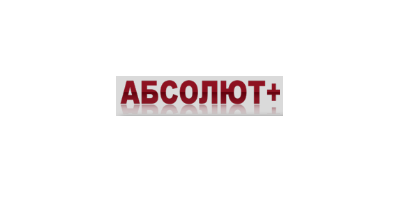 Каталог Абсолют + – 15-31 октомври 2014