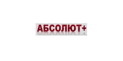 Logo Absolut Plus – каталози, брошури, промоции и промо оферти