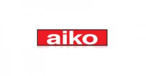 Намаления Аико от 27 април  2015