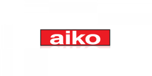 Logo Aiko – каталози, брошури, промоции и промо оферти