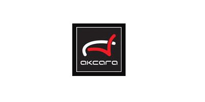 Logo Aksaga – каталози, брошури, промоции и промо оферти