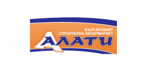 Logo Alati - каталози, брошури, промоции и промо оферти
