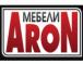 Мебели Арон брошура – 1-30 септември 2014