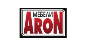 Мебели Арон брошура – 1-31 март 2015