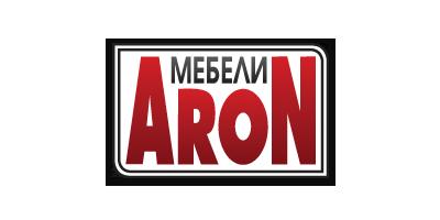 Logo Aron – каталози, брошури, промоции и промо оферти