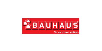 Каталог Баухаус – 4-24 февруари 2016