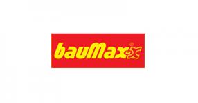 Баумакс каталог – 2-14 октомври 2014
