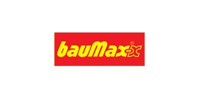 Logo Baumax – каталози, брошури, промоции и промо оферти