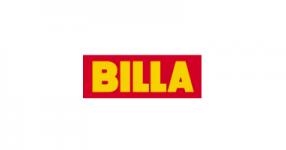 Билла брошура до 5 август 2015