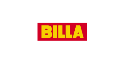 Logo Billa – каталози, брошури, промоции и промо оферти