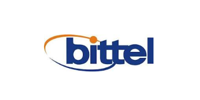 Logo Bittel – каталози, брошури, промоции и промо оферти