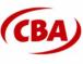 ЦБА София промоция до 9 септември 2015