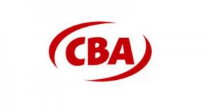 Брошура ЦБА София от 30 октомври до 5 ноември 2014