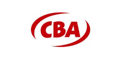 Logo CBA – каталози, брошури, промоции и промо оферти