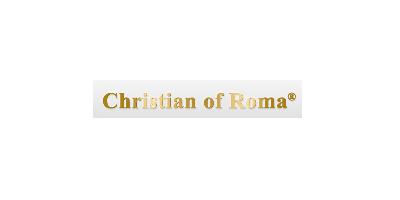 Logo Christian of Roma – каталози, брошури, промоции и промо оферти