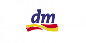 Logo DM – каталози, брошури, промоции и промо оферти