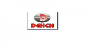 Logo Densi – каталози, брошури, промоции и промо оферти