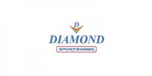 Logo Diamond – каталози, брошури, промоции и промо оферти