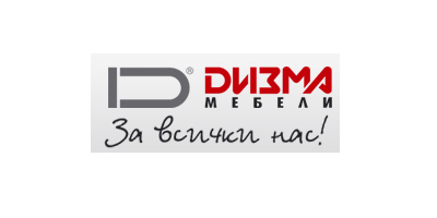 Logo Dizma - каталози, брошури, промоции и промо оферти