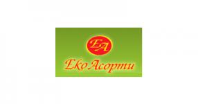 Каталог Еко Асорти от 26 март до 8 април 2015