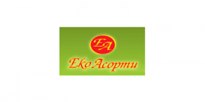 Logo Eko Asort – каталози, брошури, промоции и промо оферти