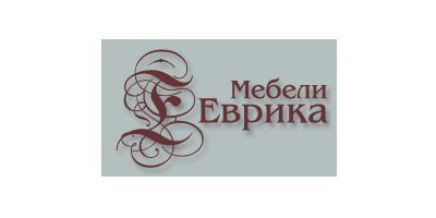 Logo Evrika – каталози, брошури, промоции и промо оферти
