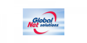 Logo Global Net – каталози, брошури, промоции и промо оферти