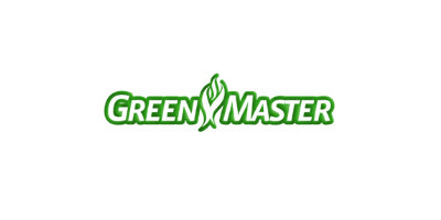Logo Green Master – каталози, брошури, промоции и промо оферти
