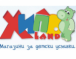 Хиполенд каталог до 7 юни 2015