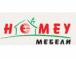 Брошура Homey от 22 ноември до 17 декември 2014