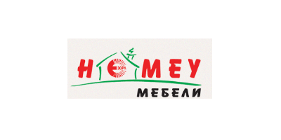 Logo Homey – каталози, брошури, промоции и промо оферти