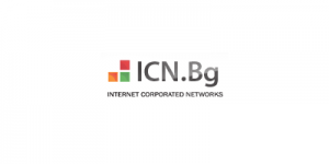 Logo ICN – каталози, брошури, промоции и промо оферти