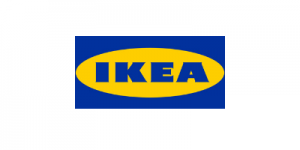 Logo IKEA – каталози, брошури, промоции и промо оферти