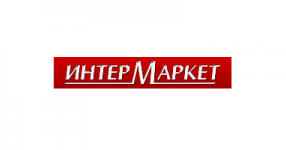 Интермаркет брошура до 23 август 2015
