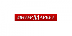 Logo Intermarket – каталози, брошури, промоции и промо оферти