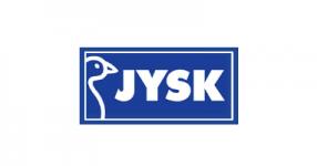 Каталог JYSK до 12 август 2015