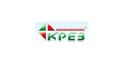 Logo Krez – каталози, брошури, промоции и промо оферти