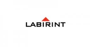 Каталог мебели Лабиринт от 13 октомври до 13 ноември 2014