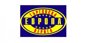 Logo Magazini Evropa - каталози, брошури, промоции и промо оферти