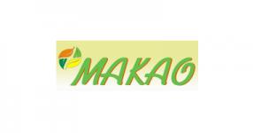 Брошура на Макао до 9 декември 2015