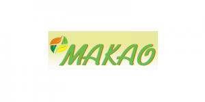 Logo Makao – каталози, брошури, промоции и промо оферти
