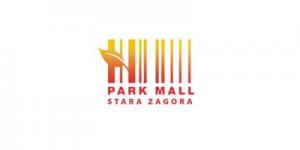 Logo Mall Stara Zagora – каталози, брошури, промоции и промо оферти