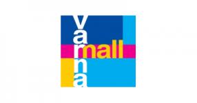 Каталог на Мол Варна за ноември 2015