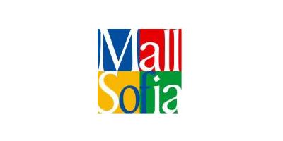 Logo Mall of Sofia – каталози, брошури, промоции и промо оферти