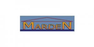 Logo Marden – каталози, брошури, промоции и промо оферти