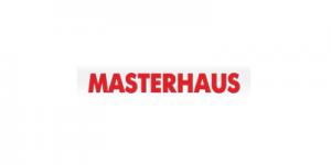 Logo Masterhaus – каталози, брошури, промоции и промо оферти