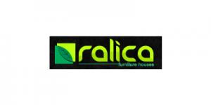 Logo Mebeli Ralica – каталози, брошури, промоции и промо оферти