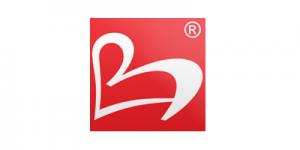 Logo Mebeli Videnov – каталози, брошури, промоции и промо оферти