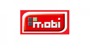 Logo Mobi – каталози, брошури, промоции и промо оферти