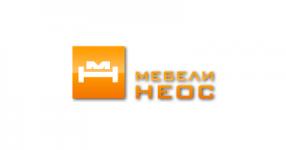 Мебели Неос каталог – 2014